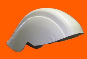 REPLACEMENT INDIAN DRIFTER FENDER FOR KAWASAKI 800 MOTORCYCLE